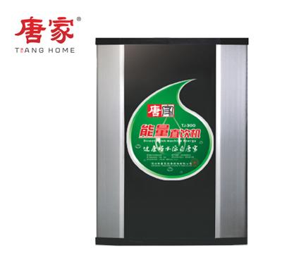 唐家净水器TJ-300.jpg